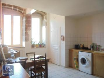 Appartement St Marcellin &bull; <span class='offer-area-number'>86</span> m² environ &bull; <span class='offer-rooms-number'>3</span> pièces