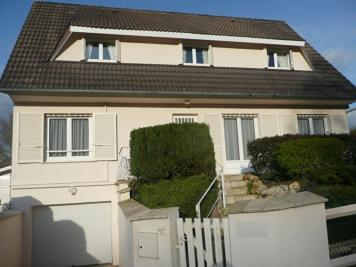Maison Etrechy &bull; <span class='offer-area-number'>150</span> m² environ &bull; <span class='offer-rooms-number'>9</span> pièces