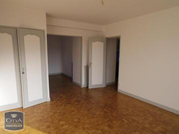 Appartement Gelos &bull; <span class='offer-area-number'>70</span> m² environ &bull; <span class='offer-rooms-number'>3</span> pièces