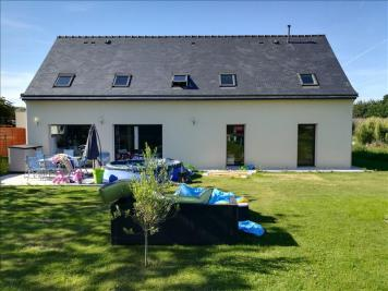 Maison Le Hingle &bull; <span class='offer-area-number'>100</span> m² environ &bull; <span class='offer-rooms-number'>5</span> pièces
