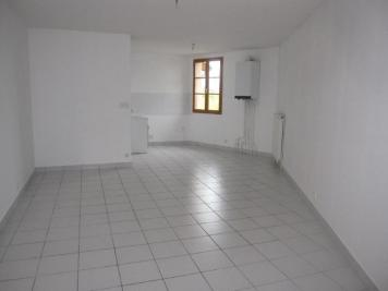 Appartement St Galmier &bull; <span class='offer-area-number'>70</span> m² environ &bull; <span class='offer-rooms-number'>3</span> pièces