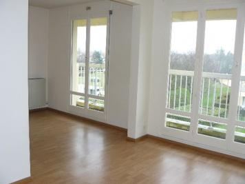 Appartement Le Mesnil St Denis &bull; <span class='offer-area-number'>44</span> m² environ &bull; <span class='offer-rooms-number'>2</span> pièces