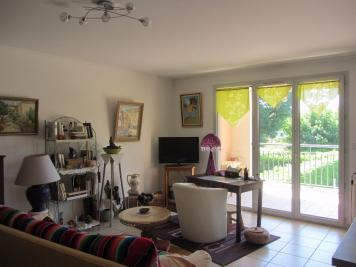 Appartement Amberieux en Dombes &bull; <span class='offer-area-number'>91</span> m² environ &bull; <span class='offer-rooms-number'>4</span> pièces