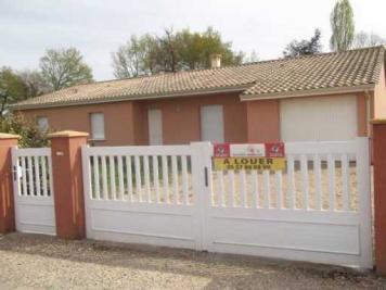 Maison Margaux &bull; <span class='offer-area-number'>142</span> m² environ &bull; <span class='offer-rooms-number'>6</span> pièces