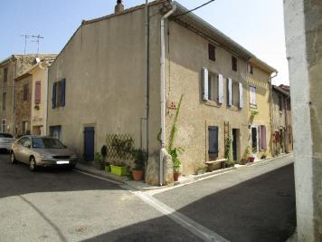 Maison La Redorte &bull; <span class='offer-area-number'>82</span> m² environ &bull; <span class='offer-rooms-number'>5</span> pièces