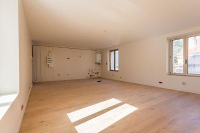 Appartement Nanterre &bull; <span class='offer-area-number'>73</span> m² environ &bull; <span class='offer-rooms-number'>3</span> pièces