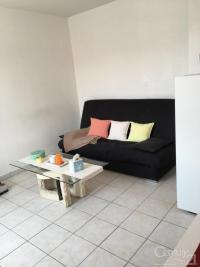 Appartement Crepy en Valois &bull; <span class='offer-area-number'>25</span> m² environ &bull; <span class='offer-rooms-number'>1</span> pièce