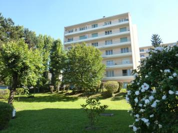 Appartement La Verpilliere &bull; <span class='offer-area-number'>78</span> m² environ &bull; <span class='offer-rooms-number'>4</span> pièces