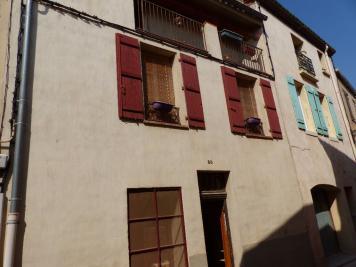 Maison Baixas &bull; <span class='offer-area-number'>50</span> m² environ &bull; <span class='offer-rooms-number'>3</span> pièces