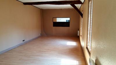 Appartement Longjumeau &bull; <span class='offer-area-number'>56</span> m² environ &bull; <span class='offer-rooms-number'>2</span> pièces