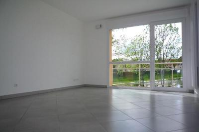 Appartement Daix &bull; <span class='offer-area-number'>64</span> m² environ &bull; <span class='offer-rooms-number'>3</span> pièces