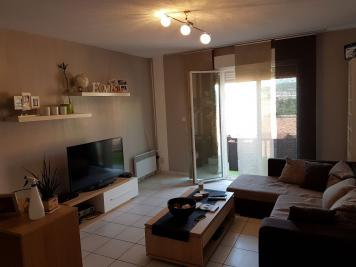 Appartement Narbonne &bull; <span class='offer-area-number'>65</span> m² environ &bull; <span class='offer-rooms-number'>3</span> pièces