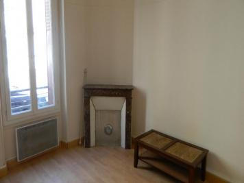 Appartement Alfortville &bull; <span class='offer-area-number'>27</span> m² environ &bull; <span class='offer-rooms-number'>1</span> pièce