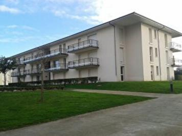 Appartement St Lo &bull; <span class='offer-area-number'>63</span> m² environ &bull; <span class='offer-rooms-number'>3</span> pièces