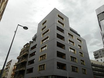 Appartement Annemasse &bull; <span class='offer-area-number'>69</span> m² environ &bull; <span class='offer-rooms-number'>3</span> pièces
