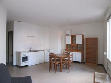 Appartement St Die des Vosges &bull; <span class='offer-area-number'>35</span> m² environ &bull; <span class='offer-rooms-number'>1</span> pièce