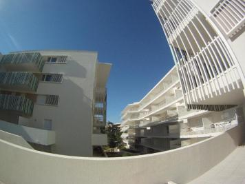 Appartement Montpellier &bull; <span class='offer-area-number'>26</span> m² environ &bull; <span class='offer-rooms-number'>1</span> pièce