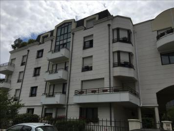 Appartement La Garenne Colombes &bull; <span class='offer-area-number'>35</span> m² environ &bull; <span class='offer-rooms-number'>1</span> pièce