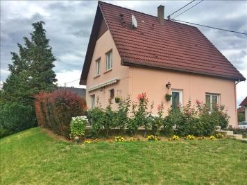 Maison Furdenheim &bull; <span class='offer-area-number'>94</span> m² environ &bull; <span class='offer-rooms-number'>5</span> pièces