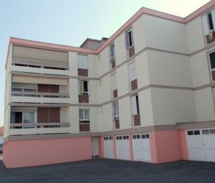 Appartement Terrasson Lavilledieu &bull; <span class='offer-area-number'>33</span> m² environ &bull; <span class='offer-rooms-number'>1</span> pièce