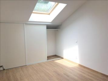 Appartement Bassens &bull; <span class='offer-area-number'>63</span> m² environ &bull; <span class='offer-rooms-number'>3</span> pièces