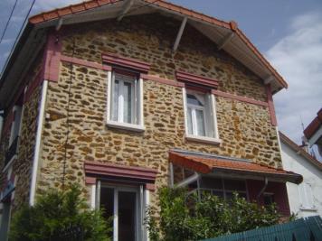 Maison Villemomble &bull; <span class='offer-area-number'>78</span> m² environ &bull; <span class='offer-rooms-number'>4</span> pièces