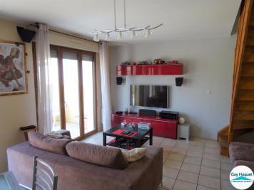 Maison Ponteilla &bull; <span class='offer-area-number'>79</span> m² environ &bull; <span class='offer-rooms-number'>4</span> pièces