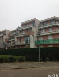 Appartement Le Havre &bull; <span class='offer-area-number'>34</span> m² environ &bull; <span class='offer-rooms-number'>2</span> pièces