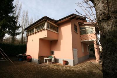 Maison Meythet &bull; <span class='offer-area-number'>170</span> m² environ &bull; <span class='offer-rooms-number'>6</span> pièces