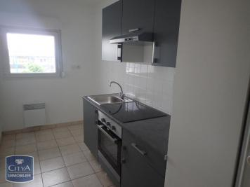Appartement Beuvry &bull; <span class='offer-area-number'>63</span> m² environ &bull; <span class='offer-rooms-number'>3</span> pièces