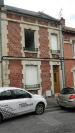 Appartement Soissons &bull; <span class='offer-area-number'>23</span> m² environ &bull; <span class='offer-rooms-number'>1</span> pièce