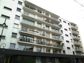 Appartement St Maur des Fosses &bull; <span class='offer-area-number'>65</span> m² environ &bull; <span class='offer-rooms-number'>3</span> pièces