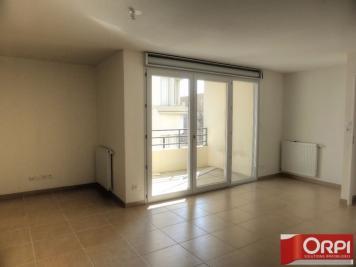 Appartement Venissieux &bull; <span class='offer-area-number'>59</span> m² environ &bull; <span class='offer-rooms-number'>3</span> pièces