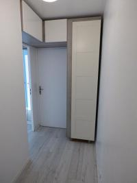 Appartement Cergy &bull; <span class='offer-area-number'>28</span> m² environ &bull; <span class='offer-rooms-number'>1</span> pièce