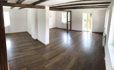 Appartement Dossenheim Kochersberg &bull; <span class='offer-area-number'>86</span> m² environ &bull; <span class='offer-rooms-number'>5</span> pièces