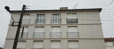 Appartement Chalons en Champagne &bull; <span class='offer-area-number'>34</span> m² environ &bull; <span class='offer-rooms-number'>1</span> pièce