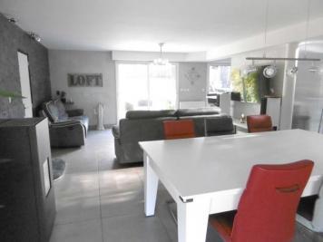 Maison Croisilles &bull; <span class='offer-area-number'>125</span> m² environ &bull; <span class='offer-rooms-number'>5</span> pièces