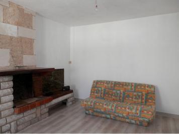Appartement La Fleche &bull; <span class='offer-area-number'>32</span> m² environ &bull; <span class='offer-rooms-number'>1</span> pièce