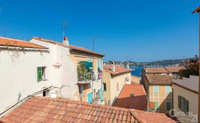Appartement Villefranche sur Mer &bull; <span class='offer-area-number'>37</span> m² environ &bull; <span class='offer-rooms-number'>2</span> pièces