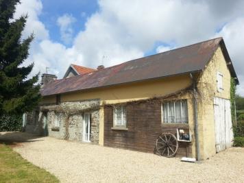 Maison Savigny &bull; <span class='offer-area-number'>27</span> m² environ &bull; <span class='offer-rooms-number'>2</span> pièces
