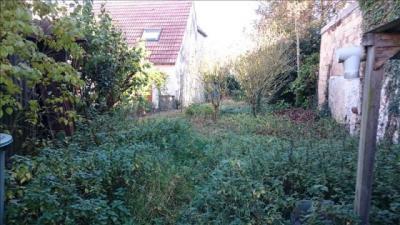 Terrain Vert le Petit &bull; <span class='offer-area-number'>260</span> m² environ