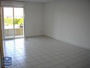 Appartement Feytiat &bull; <span class='offer-area-number'>47</span> m² environ &bull; <span class='offer-rooms-number'>2</span> pièces