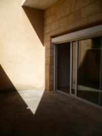 Appartement Bordeaux &bull; <span class='offer-area-number'>34</span> m² environ &bull; <span class='offer-rooms-number'>2</span> pièces