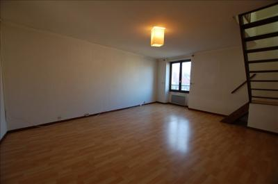 Appartement Beynes &bull; <span class='offer-area-number'>58</span> m² environ &bull; <span class='offer-rooms-number'>3</span> pièces