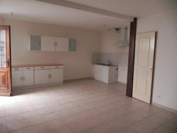 Appartement St Laurent Medoc &bull; <span class='offer-area-number'>50</span> m² environ &bull; <span class='offer-rooms-number'>3</span> pièces