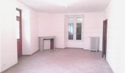 Maison Corbeil Essonnes &bull; <span class='offer-area-number'>94</span> m² environ &bull; <span class='offer-rooms-number'>5</span> pièces