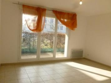 Appartement Selestat &bull; <span class='offer-area-number'>43</span> m² environ &bull; <span class='offer-rooms-number'>2</span> pièces