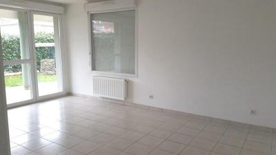 Appartement Cluses &bull; <span class='offer-area-number'>62</span> m² environ &bull; <span class='offer-rooms-number'>3</span> pièces