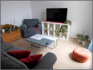 Appartement Ronchin &bull; <span class='offer-area-number'>105</span> m² environ &bull; <span class='offer-rooms-number'>6</span> pièces