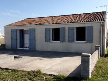Maison Cabariot &bull; <span class='offer-area-number'>85</span> m² environ &bull; <span class='offer-rooms-number'>4</span> pièces